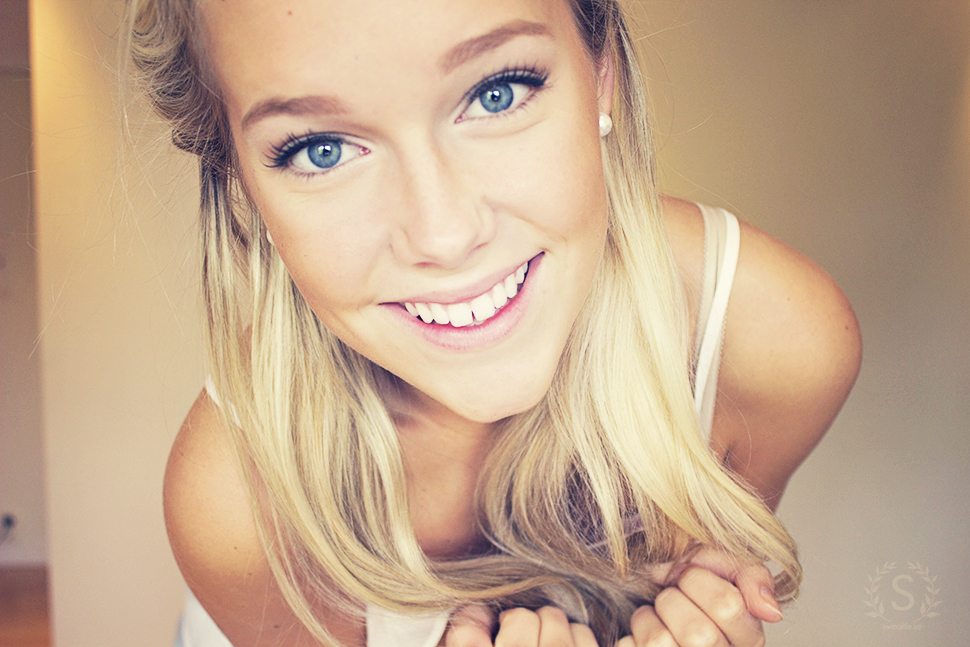 dating app i norge Raufoss